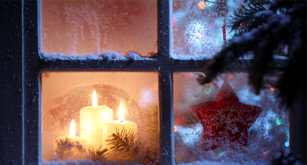 ChristmasWindow - Soul Alive Women Blog